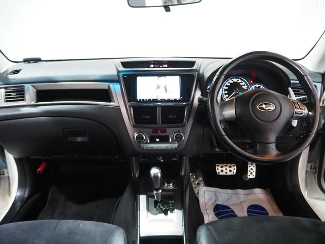 2.5i-Sアルカンターラセレクション 4WD スカイルーフ メモリーナビ 地デジTV バックモニター 後席用モニター スマートキー プッシュスタート クルーズコントロール ワイパーデアイサー 18AW 7人乗り 1年間保証・走行距離無制限(26枚目)