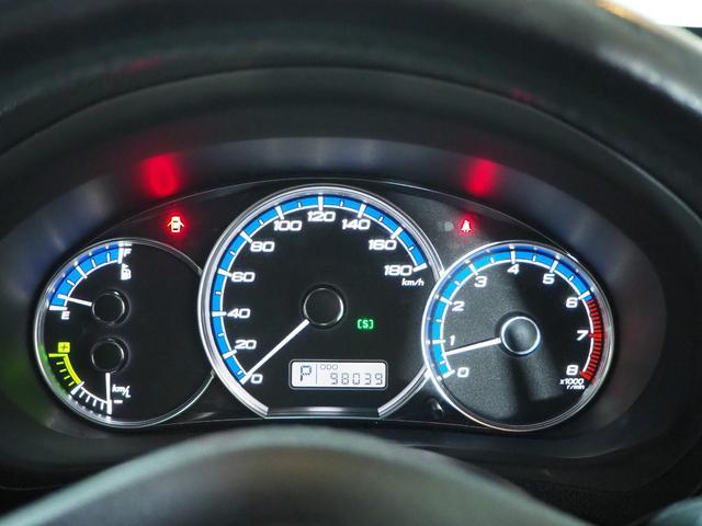 2.5i-Sアルカンターラセレクション 4WD スカイルーフ メモリーナビ 地デジTV バックモニター 後席用モニター スマートキー プッシュスタート クルーズコントロール ワイパーデアイサー 18AW 7人乗り 1年間保証・走行距離無制限(33枚目)