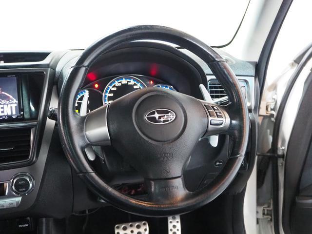 2.5i-Sアルカンターラセレクション 4WD スカイルーフ メモリーナビ 地デジTV バックモニター 後席用モニター スマートキー プッシュスタート クルーズコントロール ワイパーデアイサー 18AW 7人乗り 1年間保証・走行距離無制限(34枚目)