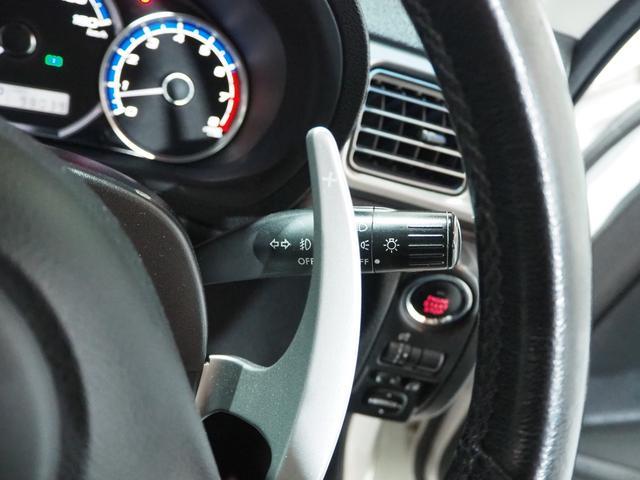2.5i-Sアルカンターラセレクション 4WD スカイルーフ メモリーナビ 地デジTV バックモニター 後席用モニター スマートキー プッシュスタート クルーズコントロール ワイパーデアイサー 18AW 7人乗り 1年間保証・走行距離無制限(36枚目)