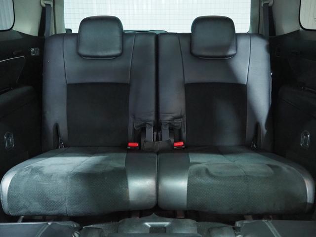 2.5i-Sアルカンターラセレクション 4WD スカイルーフ メモリーナビ 地デジTV バックモニター 後席用モニター スマートキー プッシュスタート クルーズコントロール ワイパーデアイサー 18AW 7人乗り 1年間保証・走行距離無制限(46枚目)