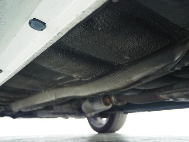 2.5i-Sアルカンターラセレクション 4WD スカイルーフ メモリーナビ 地デジTV バックモニター 後席用モニター スマートキー プッシュスタート クルーズコントロール ワイパーデアイサー 18AW 7人乗り 1年間保証・走行距離無制限(52枚目)