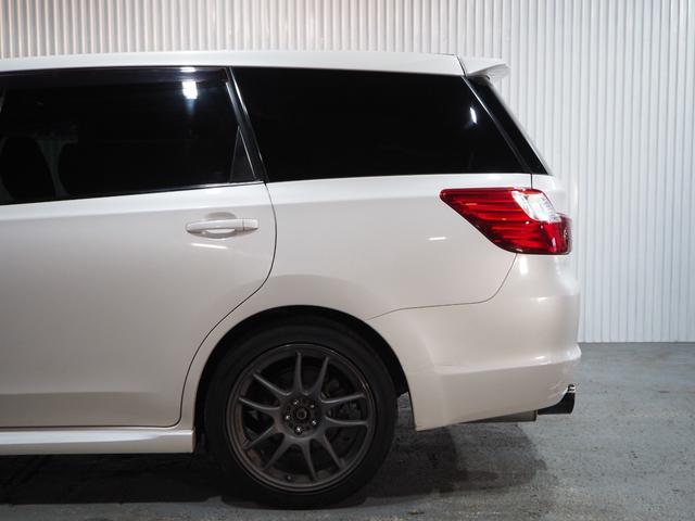 2.5i-Sアルカンターラセレクション 4WD スカイルーフ メモリーナビ 地デジTV バックモニター 後席用モニター スマートキー プッシュスタート クルーズコントロール ワイパーデアイサー 18AW 7人乗り 1年間保証・走行距離無制限(64枚目)