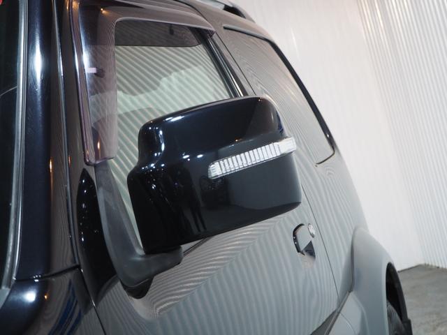 ランドベンチャー 4WD ワイパーデアイサー 1年間保証・走行距離無制限(9枚目)