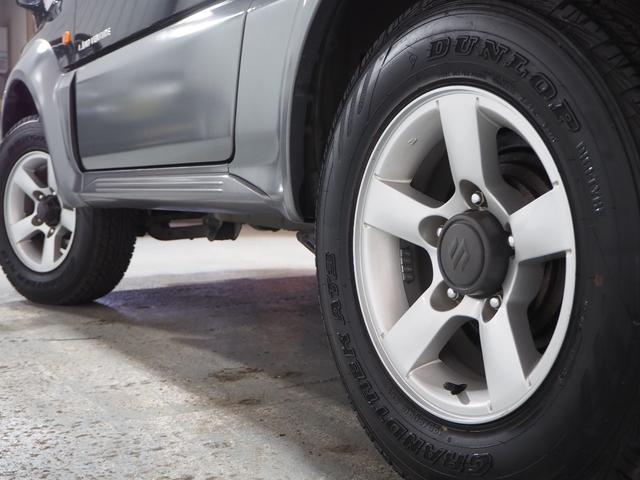ランドベンチャー 4WD ワイパーデアイサー 1年間保証・走行距離無制限(14枚目)