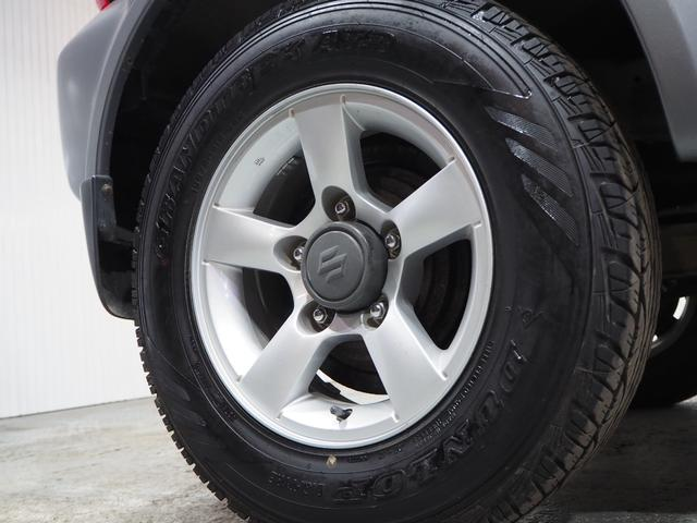 ランドベンチャー 4WD ワイパーデアイサー 1年間保証・走行距離無制限(20枚目)