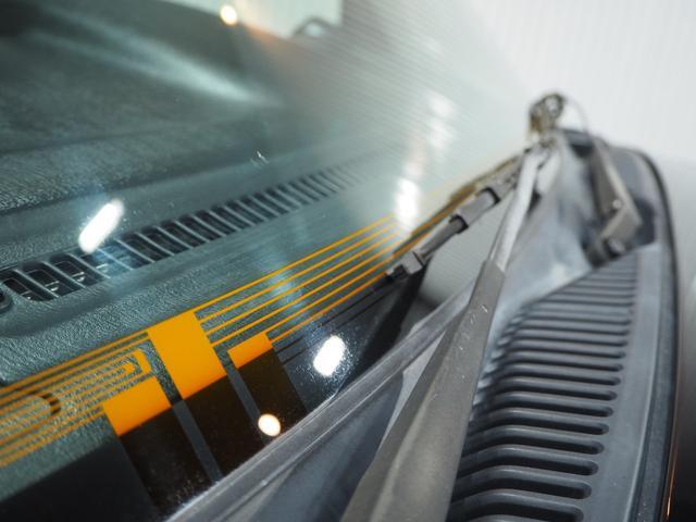 ランドベンチャー 4WD ワイパーデアイサー 1年間保証・走行距離無制限(24枚目)