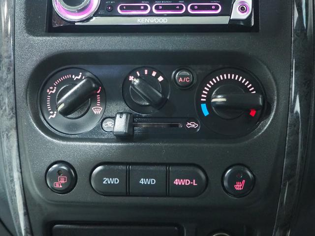 ランドベンチャー 4WD ワイパーデアイサー 1年間保証・走行距離無制限(31枚目)