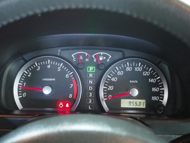 ランドベンチャー 4WD ワイパーデアイサー 1年間保証・走行距離無制限(34枚目)