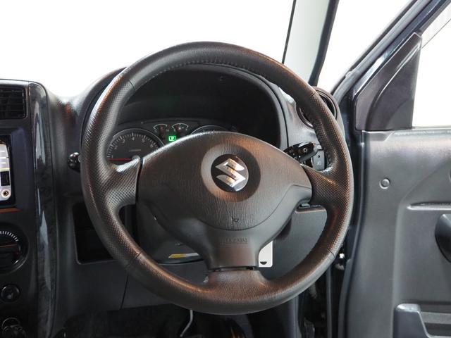 ランドベンチャー 4WD ワイパーデアイサー 1年間保証・走行距離無制限(35枚目)