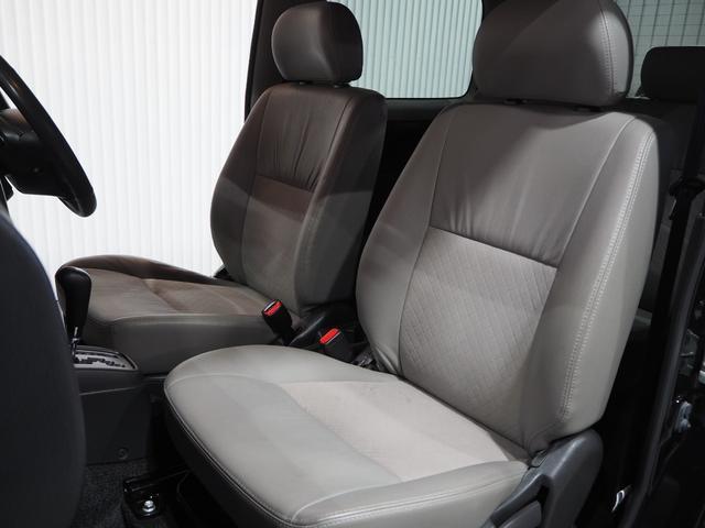 ランドベンチャー 4WD ワイパーデアイサー 1年間保証・走行距離無制限(41枚目)