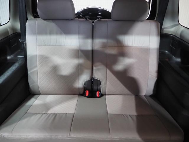 ランドベンチャー 4WD ワイパーデアイサー 1年間保証・走行距離無制限(42枚目)