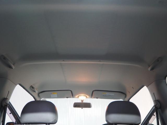 ランドベンチャー 4WD ワイパーデアイサー 1年間保証・走行距離無制限(46枚目)