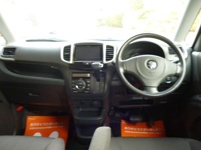 S 4WD 両側Pスライド ナビ TV ETC(13枚目)