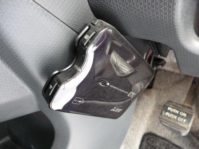 S 4WD 両側Pスライド ナビ TV ETC(14枚目)