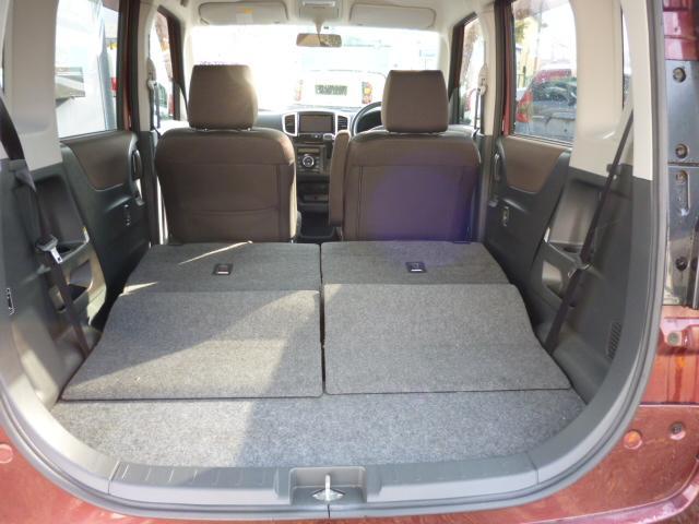 S 4WD 両側Pスライド ナビ TV ETC(19枚目)