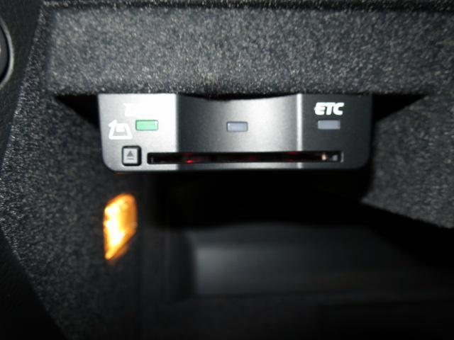 アウディ アウディ A3 スポーツバック1.4TFSIシリンダーオンデマンド LED