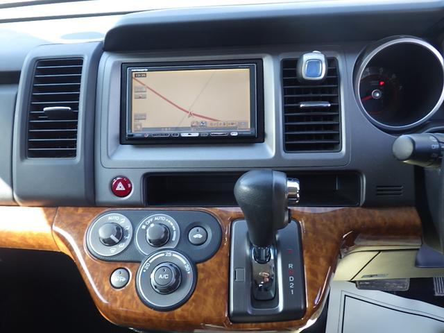 20X 4WD(15枚目)