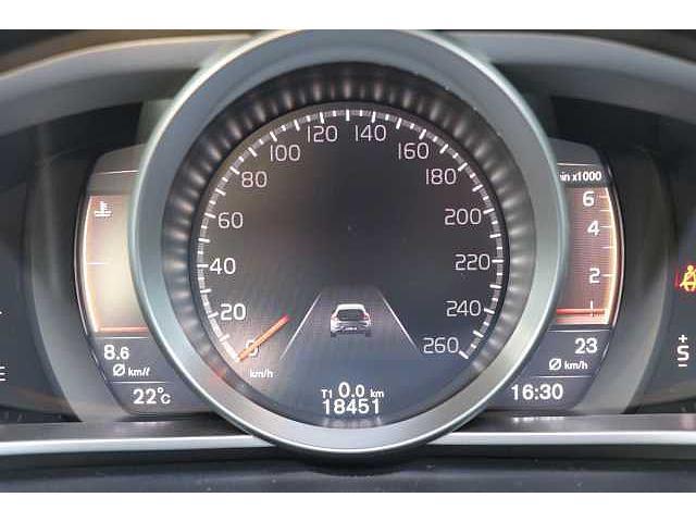 「ボルボ」「ボルボ V40」「ステーションワゴン」「山形県」の中古車11