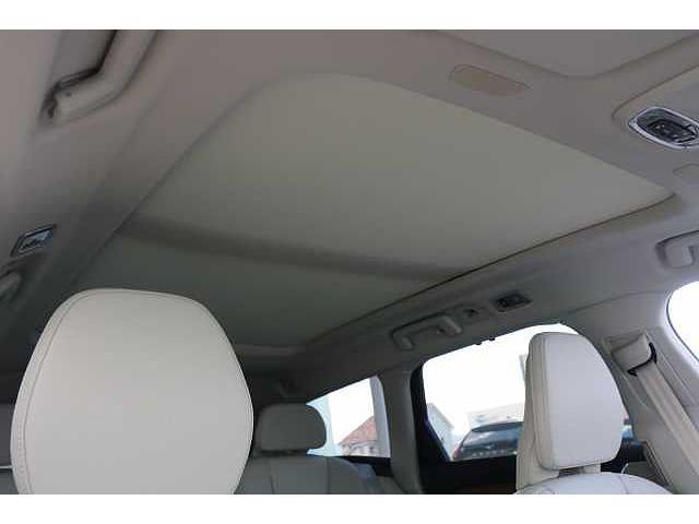 「ボルボ」「ボルボ V90」「SUV・クロカン」「山形県」の中古車15