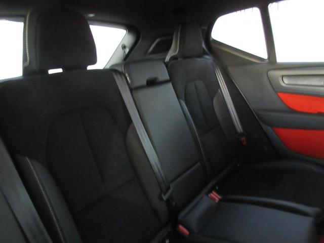 B4 AWD Rデザイン 認定中古車 ワンオーナー 禁煙車 電動テールゲート シートヒーター 19インチアルミホイール パイロットアシスト パノラマガラスサンルーフ オレンジカーペット(10枚目)