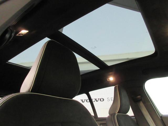 B4 AWD Rデザイン 認定中古車 ワンオーナー 禁煙車 電動テールゲート シートヒーター 19インチアルミホイール パイロットアシスト パノラマガラスサンルーフ オレンジカーペット(18枚目)