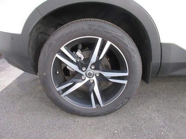 B4 AWD Rデザイン 認定中古車 ワンオーナー 禁煙車 電動テールゲート シートヒーター 19インチアルミホイール パイロットアシスト パノラマガラスサンルーフ オレンジカーペット(21枚目)