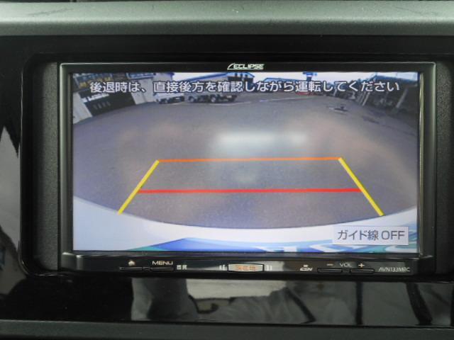 スバル ジャスティ L スマートアシスト 4WD 社外ナビ バックカメラ