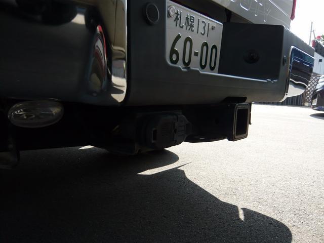 フォード フォード F-350 スーパーデューリー D-T