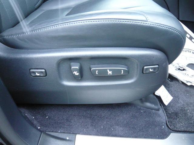 レクサス LX LX570 4WD ダブルエイトエアロ 寒冷地仕様