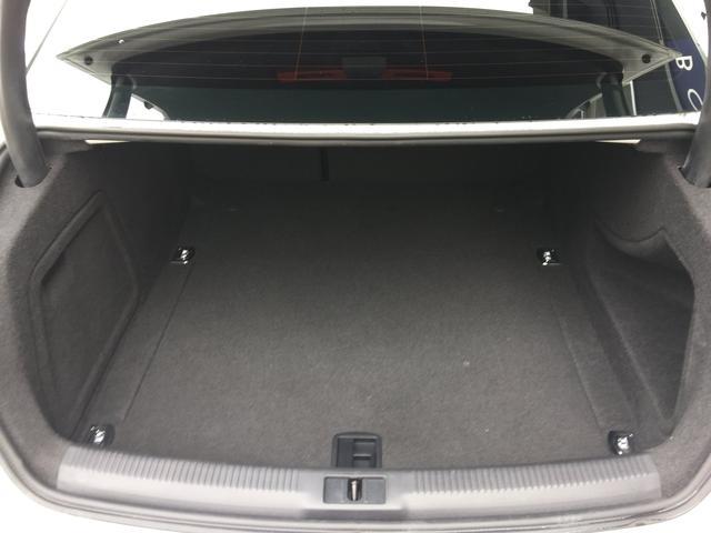 2.0TFSIクワトロ SEパッケージ 4WD ワンオーナー(18枚目)