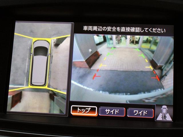 250ハイウェイスター HDD アラウンドビュー 左右電動(7枚目)