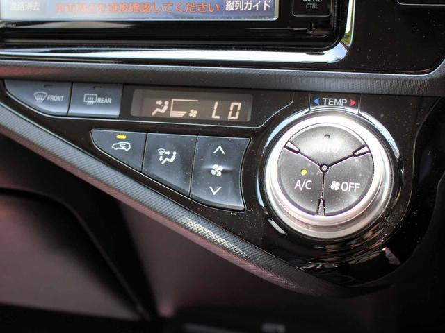 X-アーバン SDナビ フルセグTV バックカメラ 寒冷地仕様 ETC ハーフ黒レザーシート キセノンライト ワイパーデアイサー ステアリングスイッチ 横滑り防止(9枚目)