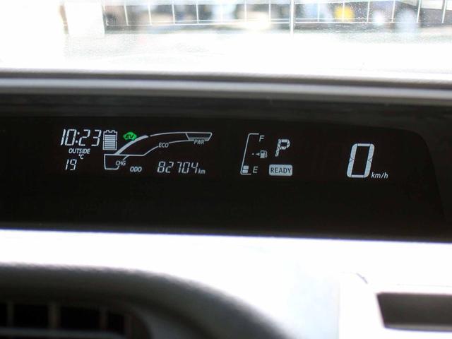 X-アーバン SDナビ フルセグTV バックカメラ 寒冷地仕様 ETC ハーフ黒レザーシート キセノンライト ワイパーデアイサー ステアリングスイッチ 横滑り防止(11枚目)