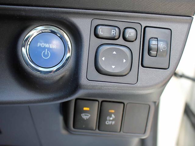 X-アーバン SDナビ フルセグTV バックカメラ 寒冷地仕様 ETC ハーフ黒レザーシート キセノンライト ワイパーデアイサー ステアリングスイッチ 横滑り防止(12枚目)