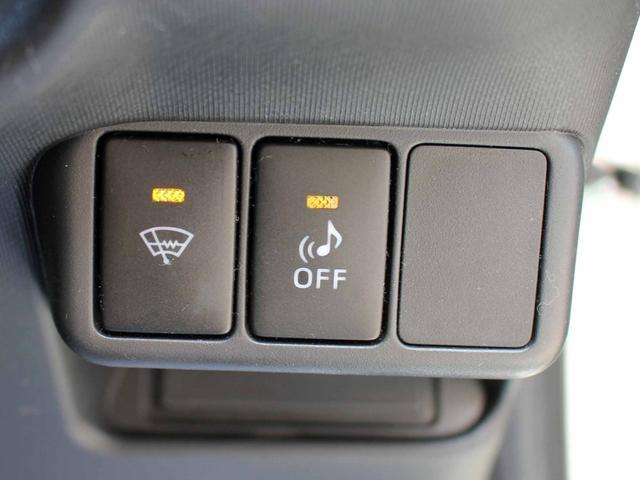 X-アーバン SDナビ フルセグTV バックカメラ 寒冷地仕様 ETC ハーフ黒レザーシート キセノンライト ワイパーデアイサー ステアリングスイッチ 横滑り防止(13枚目)