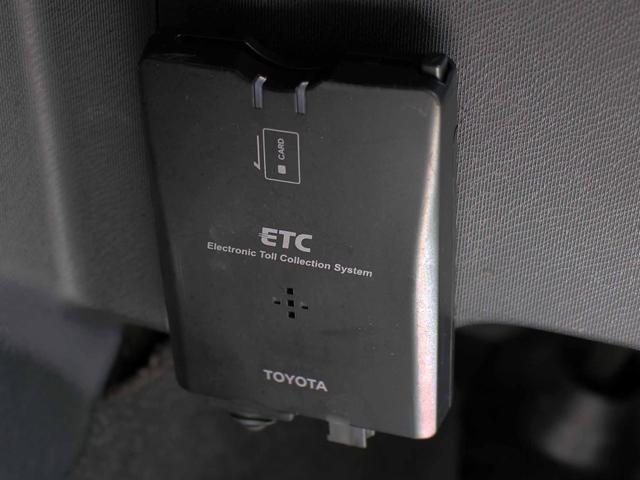 X-アーバン SDナビ フルセグTV バックカメラ 寒冷地仕様 ETC ハーフ黒レザーシート キセノンライト ワイパーデアイサー ステアリングスイッチ 横滑り防止(24枚目)