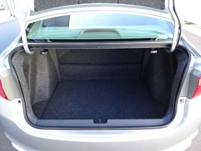 ホンダ グレイス LX 4WD 防錆加工済 CD付 夏冬タイヤ有