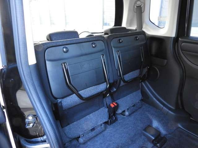 ホンダ N BOXカスタム G・Lパッケージ 4WD ナビ Rカメラ 左右PSD HID