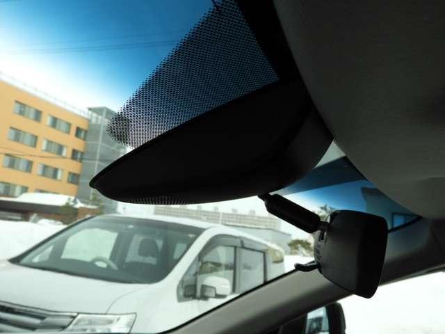 ハイブリッドX 防錆加工済 ナビ Rカメラ LEDライト CTB(2枚目)