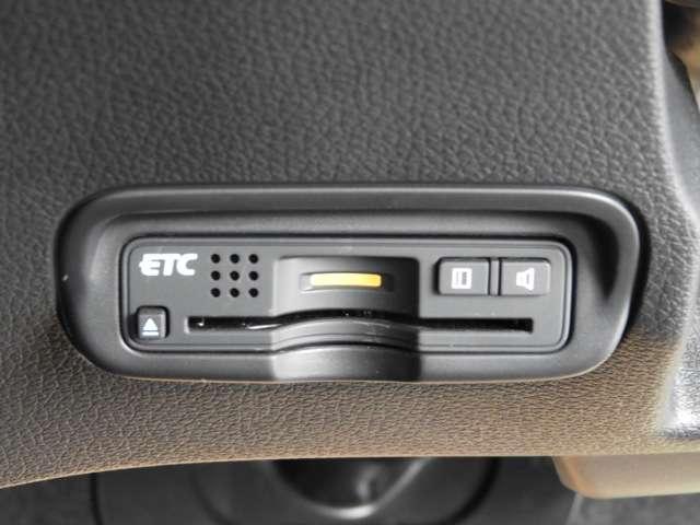 ハイブリッドX 防錆加工済 ナビ Rカメラ LEDライト CTB(14枚目)