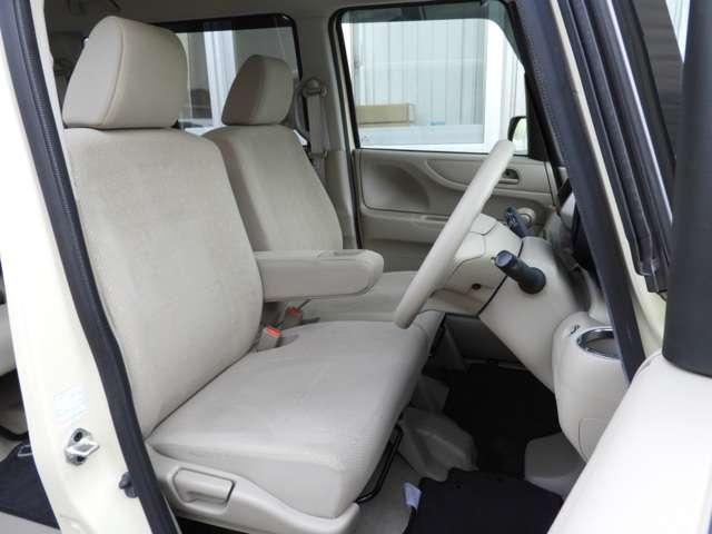ホンダ N BOX G・Lパッケージ 4WD 左電動スライドドア