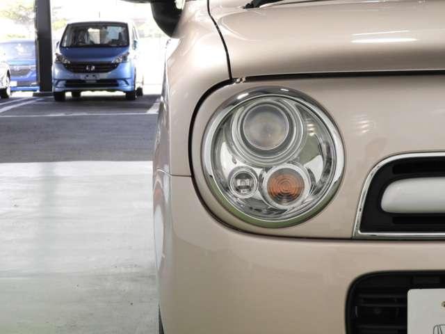 X 4WD ナビ リアカメラ(8枚目)
