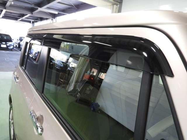 X 4WD ナビ リアカメラ(9枚目)