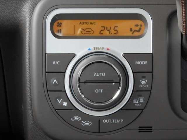 X 4WD ナビ リアカメラ(11枚目)