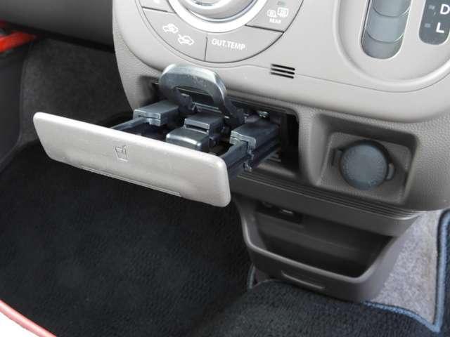 X 4WD ナビ リアカメラ(14枚目)