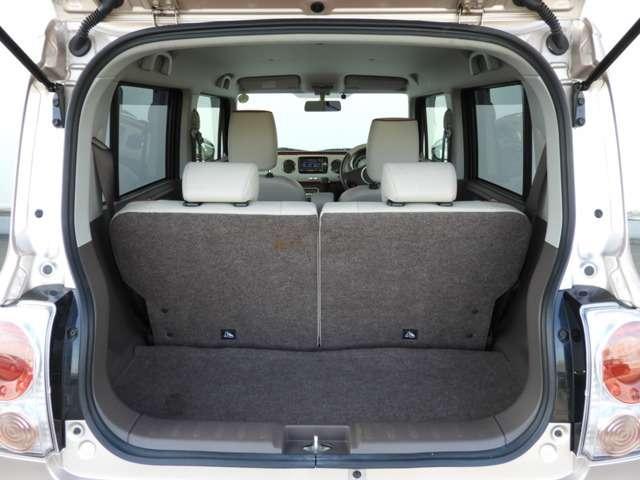 X 4WD ナビ リアカメラ(18枚目)
