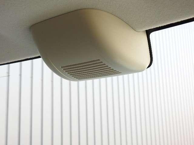 Gホンダセンシング サポカーS CD リアカメラ 4WD(4枚目)