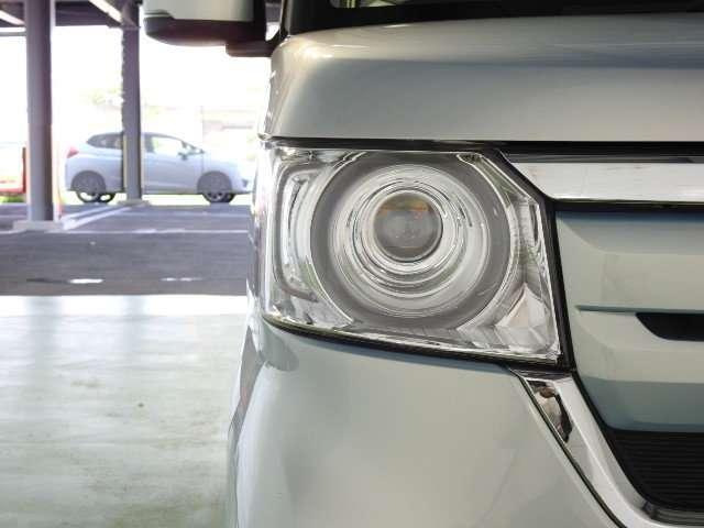 Gホンダセンシング サポカーS CD リアカメラ 4WD(9枚目)