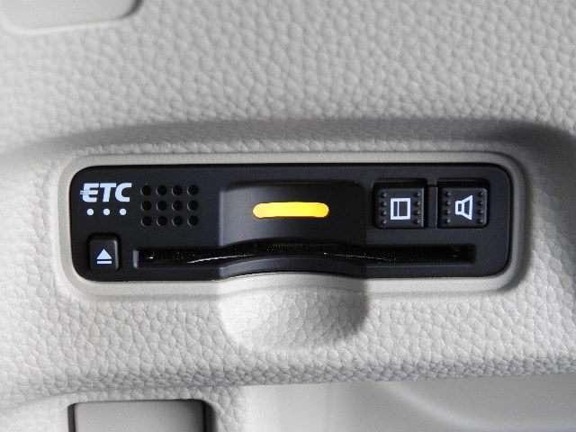 Gホンダセンシング サポカーS CD リアカメラ 4WD(13枚目)